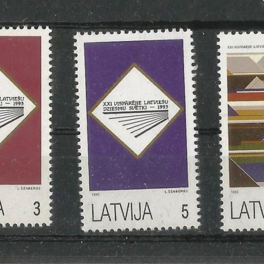 latvia10