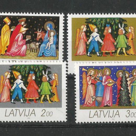 latvia11