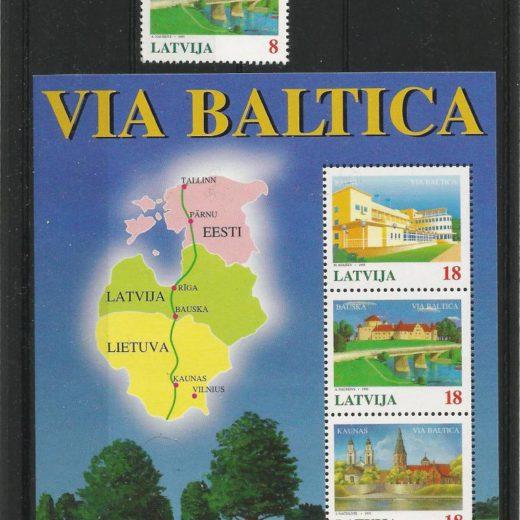 latvia12