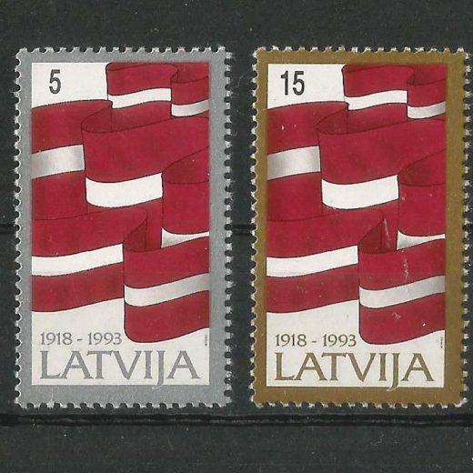 latvia16