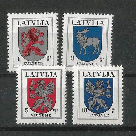 latvia17