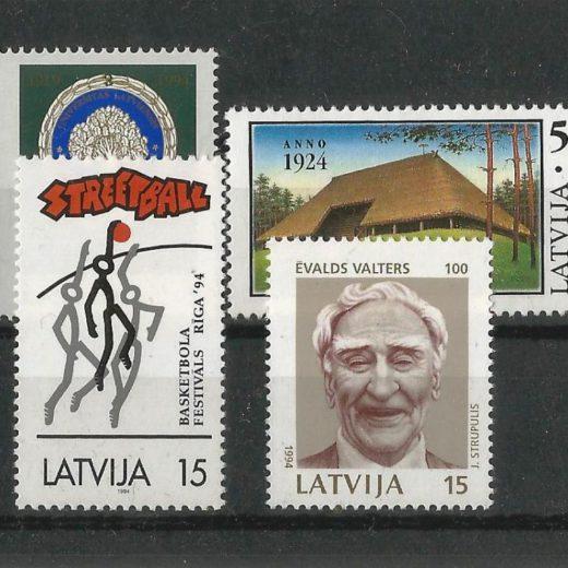 latvia19