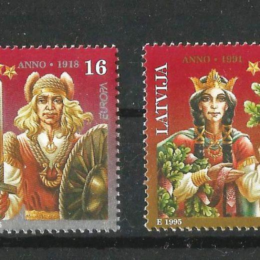 latvia26