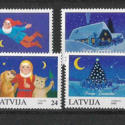 latvia28
