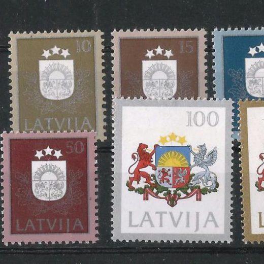 latvia4