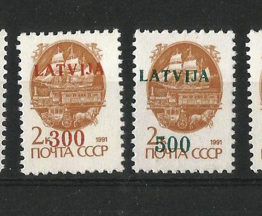 latvia6
