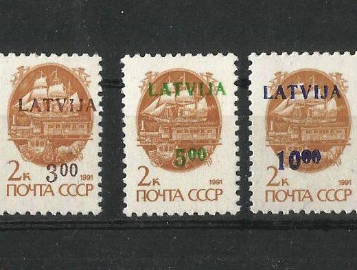 latvia7