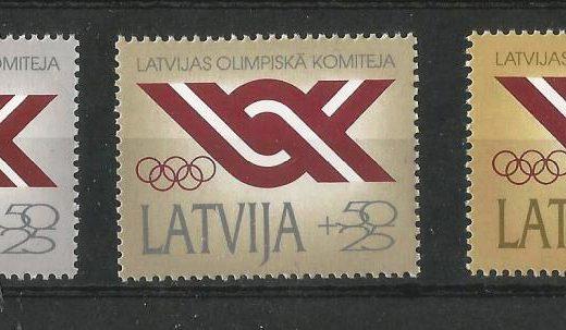 latvia9